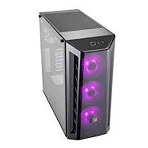 Game Beast (AMD)