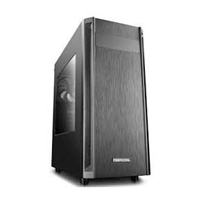 Home Multimedia (AMD)