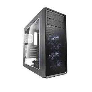 Gaming (AMD)